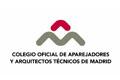 C.O. de Aparejadores y Arquitectos Téc. de Madrid