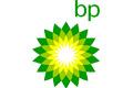 BP OIL ESPAÑA; S.A.U
