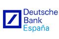 DEUTSCHE BANK SAE