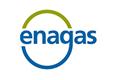 ENAGAS, S.A.