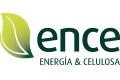 ENCE Energia & Celulosa