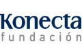 Fundación Konecta