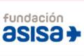 FUNDACION ASISA