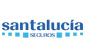 Santa Lucia S.A.