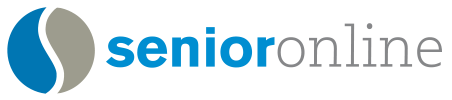 SeniorOnLine la Newsletters de Secot