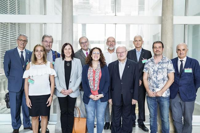 formación financiera gratis en barcelona para personas vulnerables